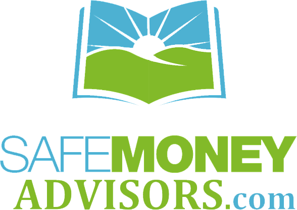 Safe Money Advisors - National Retirement Network